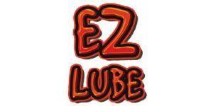 EZ Lube