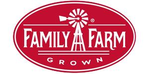 Family Farm Grown