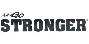NuGo Stronger