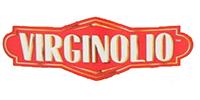 Virginolio
