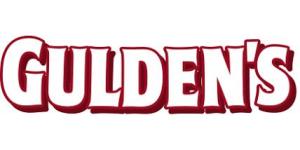 Gulden's