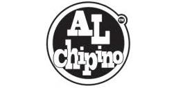 AL Chipino