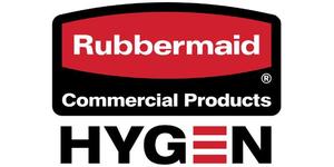 Rubbermaid Commercial HYGEN