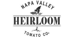Napa Valley Tomato Co.