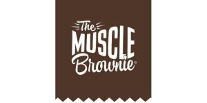 The Muscle Brownie