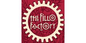 The Fillo Factory