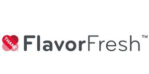 Flavor Fresh