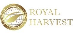 Royal Harvest