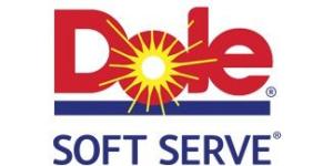Dole Soft Serve