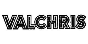 Valchris Farms