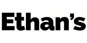 Ethan's