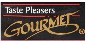 Taste Pleasers