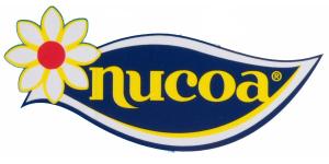 Nucoa
