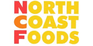 North Coast