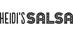 Heidi's Salsa