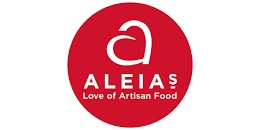 Aleia's