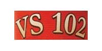 VS 102