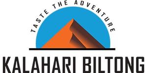 Kalahari Biltong