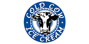 Cold Cow Ice Cream