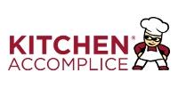 Kitchen Accomplice