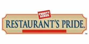 Restaurant's Pride