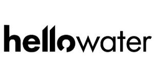 Hellowater