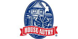House-Autry Mills