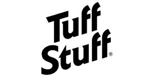 TufStuff