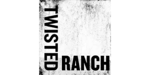 Twisted Ranch