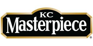 KC Masterpiece