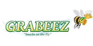 Grabeez
