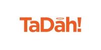 TaDah!