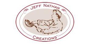 Jeff Nathan Creations