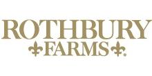 Rothbury Farms