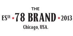 78 Brand