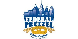 Federal Bakers