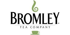 Eastern Tea