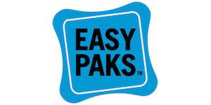 Easy Paks