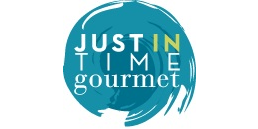 Just In Time Gourmet