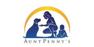 Aunt Penny's