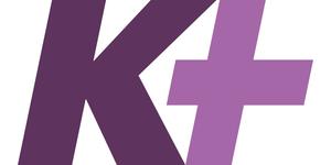 K+ Organics