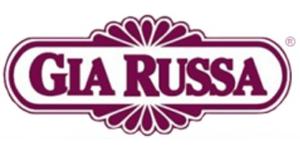 Gia Russa