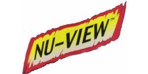 Nu-View