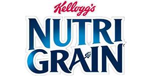 Nutri-Grain