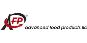 Advance Food Products