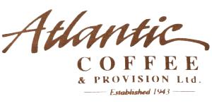 Atlantic Coffee