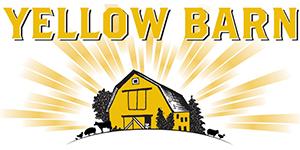 Yellow Barn Biodynamic