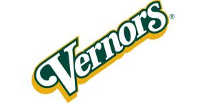 Vernors