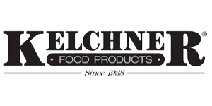 Kelchner