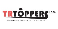 TR Toppers